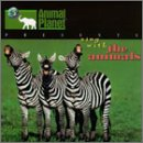 Animal Planet Presents: Sing with the Animals {Cassette}