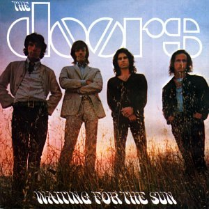 The Doors - Waiting for the Sun - Zortam Music
