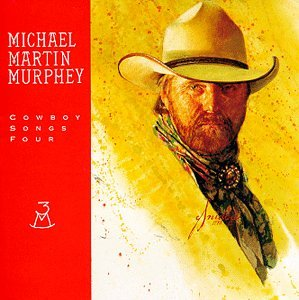 Cowboy Songs Four