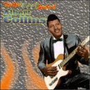 The Hot Cool Sound Of Albert Collins