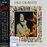 Fan the Flame [Japan]