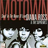 >The Supremes - (I'm So Glad) Heartaches Don't Last Always