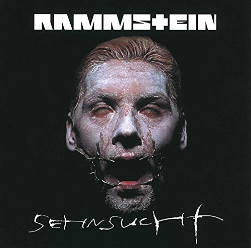 Rammstein - Klavier Lyrics - Zortam Music