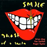 Gettin' Smile (Ghost Of A Smile) Smile