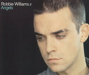 Robbie Williams - Angels [CD 2] - Zortam Music