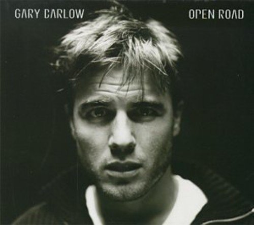 Gary Barlow - Open Road +2 - Zortam Music