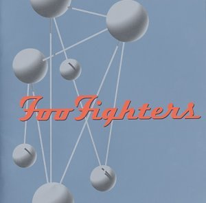 Foo Fighters - The Color And The Shape - Zortam Music