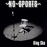 Cover of King Ska