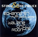 Roxanne '97/Walking on the Moon (Mixes)