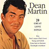 >Dean Martin - Goodnight Sweetheart
