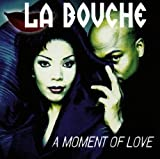 Album cover for Moment of Love
