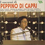 Album cover for I Successi Di