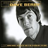 Copertina di Best of Dave Berry