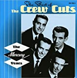 Carátula de The Best of the Crew Cuts