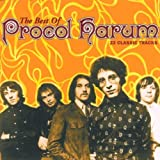Thumbnail of The Best of Procol Harum