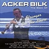 As Time Goes By - Acker Bilk