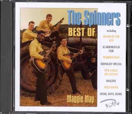 Spinners - Island In The Sun Lyrics - Zortam Music