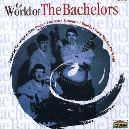 World of the Bachelors