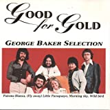 Album cover for Good For Gold