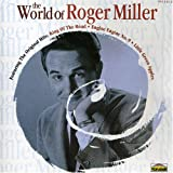 The World of Roger Miller