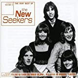 Cover de The World of the New Seekers