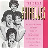 What A Sweet Thing That Was - The Shirelles
