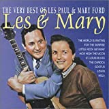 Les & Mary: The Very Best Of Les Paul & Mary Ford