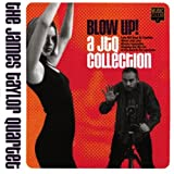 Album cover for Blow up!