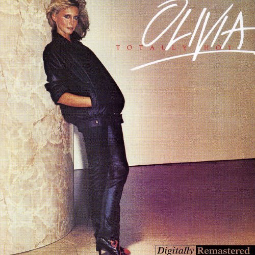 OLIVIA NEWTON JOHN - Totally Hot - Zortam Music
