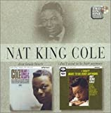 >NAT KING COLE - Who's Next In Line?