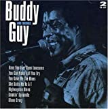 Buddy Guy & Friends
