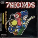album art to 7 Seconds