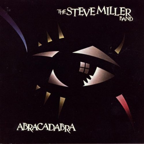 Steve Miller Band - 1982-Top 100 - Zortam Music
