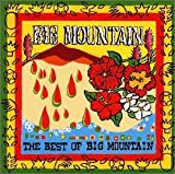 BIG MOUNTAIN