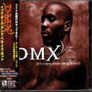 DMX - Its Dark & Hell Is Hot