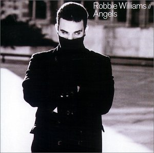 Robbie Williams - Angels (Japan Edition) - Zortam Music