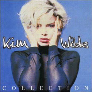 Kim Wilde Collection