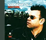 album art to Global Underground 007: Paul Oakenfold in New York (disc 2)