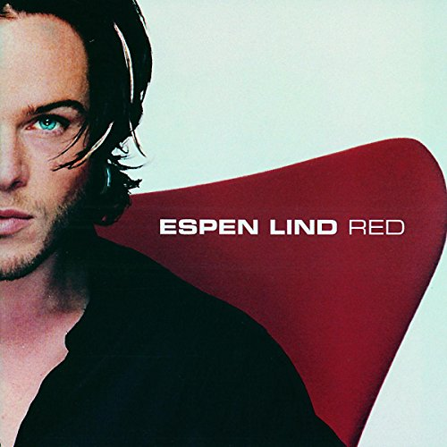 Espen Lind - Red - Zortam Music