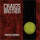 Craig's Brother - Prince Of America