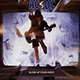 Ac/dc Blow Up Your Video lyrics