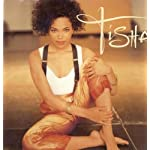 Tisha Campbell - School Daze