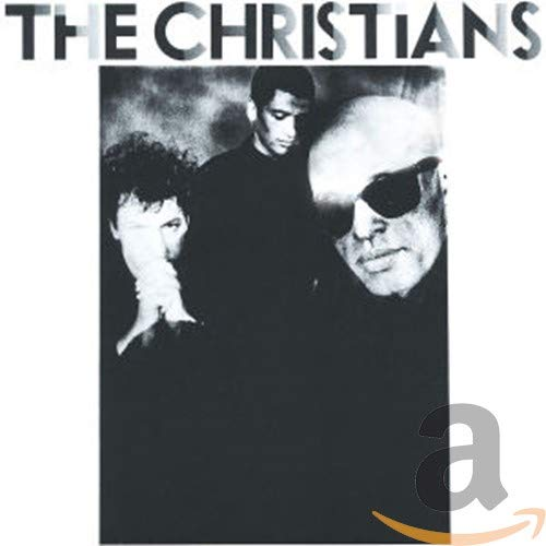 Christians - The Christians - Lyrics2You