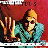 Cover of La Era De La Boludez