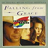 Falling From Grace (Soundtrack)