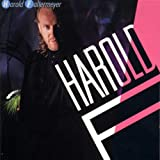 Harold F - Harold Faltermeyer