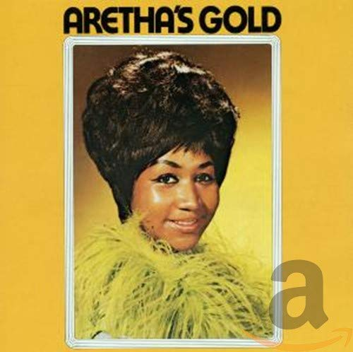 Aretha Franklin - (You Make Me Feel Like) A Natural Woman Lyrics - Lyrics2You