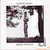 Cover of Earth Song, Ocean Song