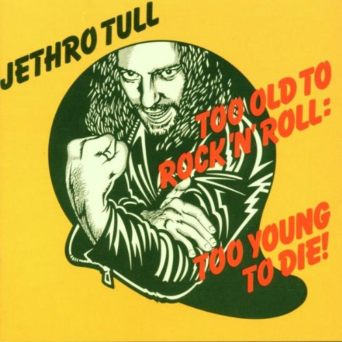 Jethro Tull - Live In New York/Los Angeles - Pay The Piper - Salmon Ri - Zortam Music
