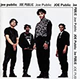 Joe Public